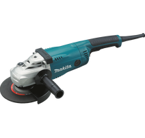 Makita GA7020 Uhlová brúska 180mm 2200W