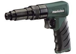 Metabo DS 14 Šikovný skrutkovač pre montážne práce (604117000)