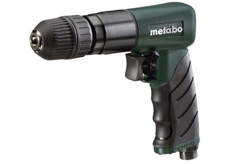 Metabo DB 10 Vzduchová vŕtačka, 604120000