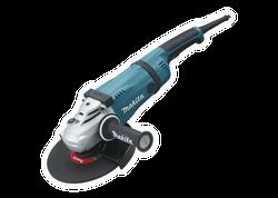 Makita GA9030X01 Uhlová brúska 230mm 2400W