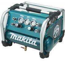 Makita AC310H Vysokotlaký kompresor 1800W