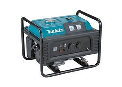 Makita EG2850A Elektrocentrála 2,8 kVA