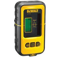 DeWALT DE0892 Laserový prijímač 50m, krabica