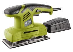 Extol Craft 407115 Brúska vibračná 200W