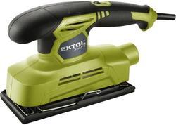 Extol Craft Brúska vibračná 150 W 407114