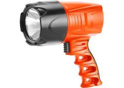 Extol Light Svietidlo nabíjateľné LED (43123)