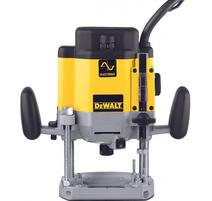 DeWALT DW625E Horná frézka 2 000 W