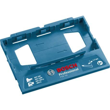 Bosch 1600A001FS Vodiace sane pre priamočiare píly FSN SA Professional