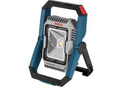 Bosch GLI 18V-1900 Professional Aku svietidlo 18V 0601446400