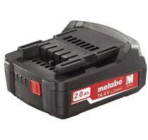 Metabo Akumulátor 14,4 V / 2.0 Ah (625595000)