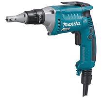 Makita FS6300R Elektrický skrutkovač na sadrokartón 570W