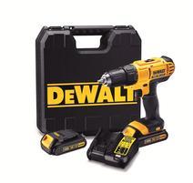 DeWALT DCD771C2 Aku vŕtačka 18 V 1,3 Ah