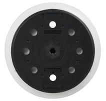 Makita 197314-7 Brúsny tanier ø 150 mm (suchý zips) jemný
