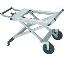 JM27000300 Pracovný stôl pre MLT100 Makita