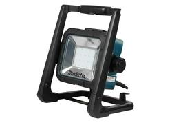 Makita DEADML805 El / Aku led lampa 14,4 / 18V