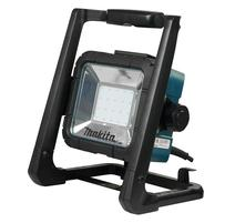 Makita DEADML805 El / AKU led lampa 14,4 / 18V