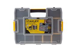 STANLEY 1-97-483 organizér Sort Master Junior