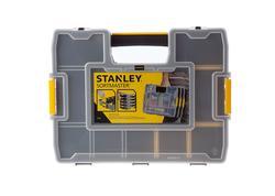 Stanley 1-97-483 Organizer Sortmaster Junior