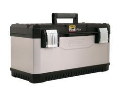 Stanley FatMax Kovoplastový box - 1-95-615