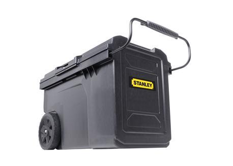 Stanley STST1 70715 pojazdný box pre remeselníkov