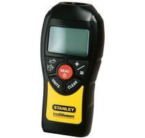 Stanley Ultrazvukový diaľkomer 0-77-018