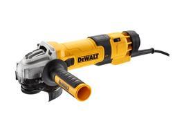Dewalt DWE4257 Uhlová brúska 125mm