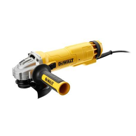 DeWALT DWE4238 Uhlová brúska 150mm