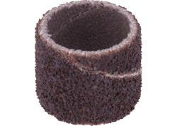 Brúsny pás 13 mm zrnitosť 60Dremel