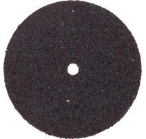 24 mm rezný kotúčDremel