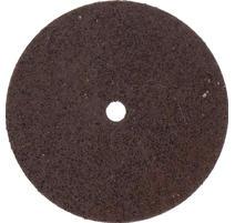 24 mm odolný rezný kotúčDremel