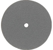 Leštiaci kotúč 22,5 mmDremel