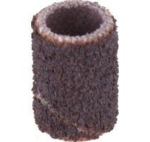 Brúsny pás 6,4 mm zrnitosť 60Dremel