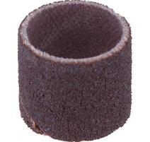 Brúsny pás 13 mm zrnitosť 120Dremel