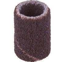 Brúsny pás 6,4 mm zrnitosť 120Dremel