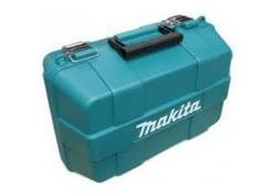 Makita 824892-1 Kufor PVC pre KP0800