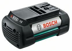 Systémové príslušenstvo 36 V/4,0 Ah lítium-iónový akumulátor/Bosch