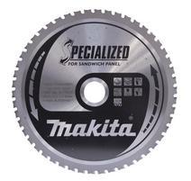 Makita B-17697 Špeciálny kotúč ø355mm na rezanie sendvičových panelov