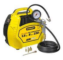 Stanley AIR KIT Vzduchový kompresor