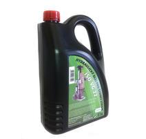 Scheppach hydraulický olej 5l/