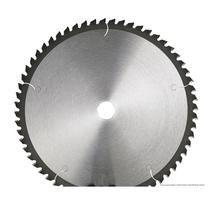 Scheppach pilový kotouč univerzální + řezání kovu, TCT pr. 255/30/2,2, 48 zubů/
