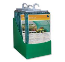 Palram Stínící sít pro skleníky/