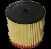 Scheppach filtrační partona DC 04 / HA 1000/