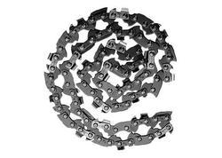 Oregon pilový řetěz 18'' (0,325''/1,5 mm) OREGON pro GTC 45 (model do r. 2011 včetně), GTC 50 (od r. 2012), GTC 56, RPCS 5445, R