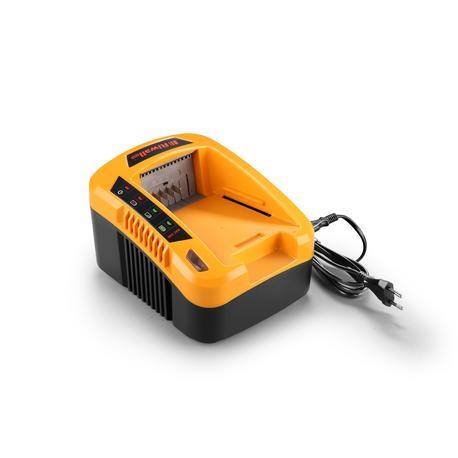 Riwall PRO RAC 540/nabíjačka 40 V (rychlá)