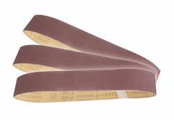 Scheppach sada brúsných pásov pre BTS 700/