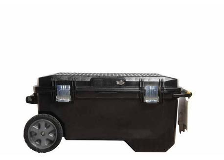 Stanley 1-94-850 Box pojazdný na náradie