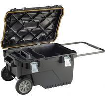 Stanley FMST1-73601 FatMax Profesionálny pojazdný box