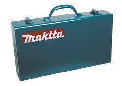 P-04101 Univerzálny prepravný kufor MAKITA