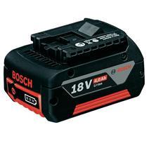 Bosch GBA 18 V Li-Ion Akumulátor 18 V 4,0 Ah (1600Z00038)