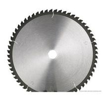 Scheppach pilový kotouč na dřevo, TCT pr. 305/30, 60 zubů/